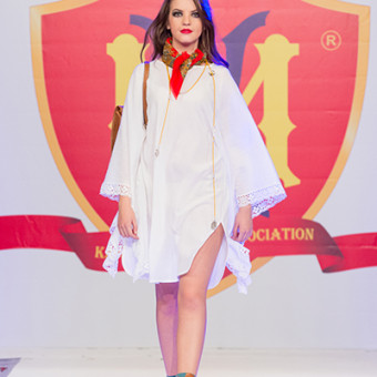 Nicoleta Obis Kasta Morrely Fashion Week 2015 (62)