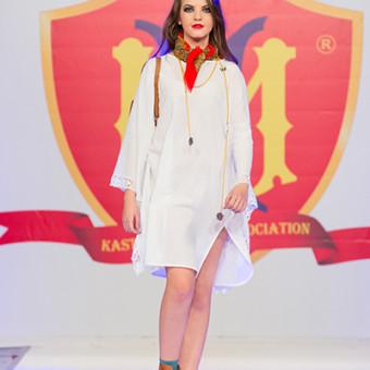 Nicoleta Obis Kasta Morrely Fashion Week 2015 (63)