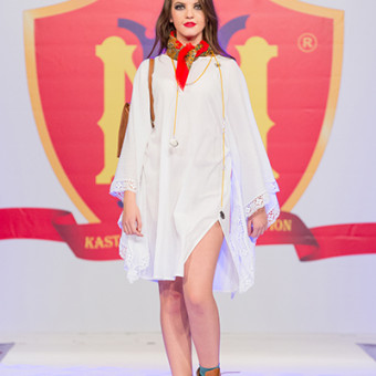 Nicoleta Obis Kasta Morrely Fashion Week 2015 (64)