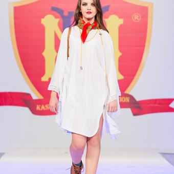 Nicoleta Obis Kasta Morrely Fashion Week 2015 (65)