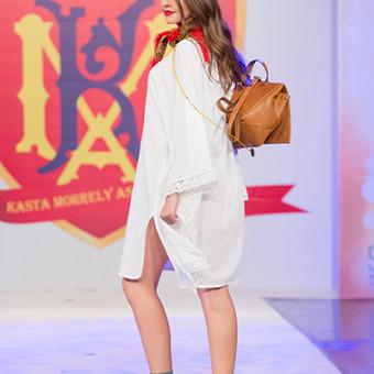 Nicoleta Obis Kasta Morrely Fashion Week 2015 (68)