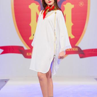 Nicoleta Obis Kasta Morrely Fashion Week 2015 (69)