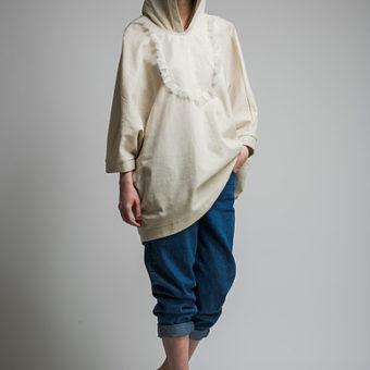 bluza panza