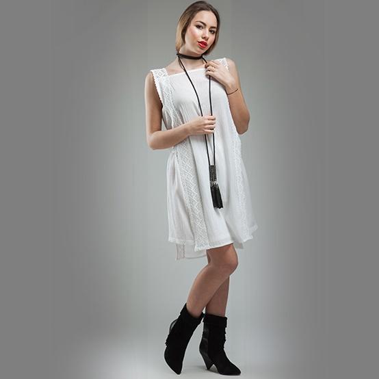 Bluza-top-si-fusta2