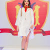 Nicoleta Obis Kasta Morrely Fashion Week 2015 (63)