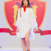 Nicoleta Obis Kasta Morrely Fashion Week 2015 (64)