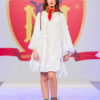 Nicoleta Obis Kasta Morrely Fashion Week 2015 (66)