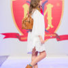 Nicoleta Obis Kasta Morrely Fashion Week 2015 (67)
