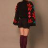 haina din lana batacita la rau2