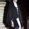 vesta Sanziana